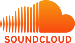 Soundcloud 3